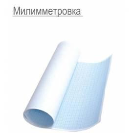 Бумага масштабная формат А1