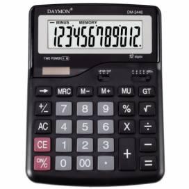 Калькулятор Daymon DM-2446