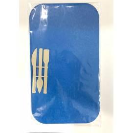 Доска для пластелина Харьков супер большая арт.004669