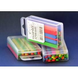 Счётные палочки Атлас 3045/0033 флюорисцентные