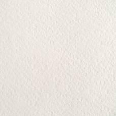 Бумага акварельная ГОЗНАК А2 (42*59.4см) 200г/м2 (торшон, рисовальная)