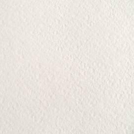 Папір акварельний ГОЗНАК А1 200г/м2 білий (торшон, рисовальная)