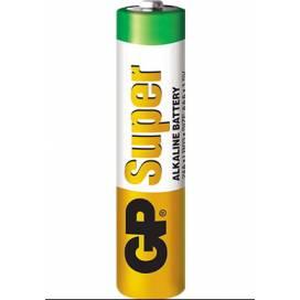 Батарейка GP LR6 алкалайн