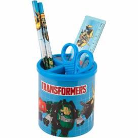 Подставка для ручек детская Kite TF17-205 Transformers