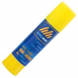 Клей карандаш Buromax PVA  8гр BM.4901