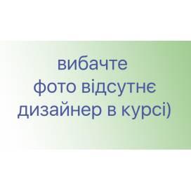 Пенал для кистей Damix класика 17х30