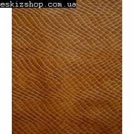 Термонаклейка для ткани Ki-sign 2040 15*20см Питон