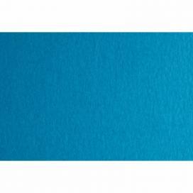 Папір для дизайну Colore Fabriano A4 (21*29.7) №33 200г/м2 дрібне зерно Azuro (синій)