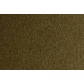 Бумага для дизайна Colore Fabriano A4 (21*29.7) №26 200г/м2 мелк.зерно Marone