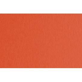 Бумага для дизайна Colore Fabriano A4 (21*29.7) №28 200г/м2 мелк.зерно Aransio