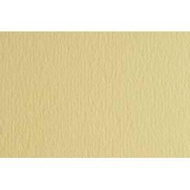 Бумага для дизайна Colore Fabriano A4 (21*29.7) №37 200г/м2 мелк.зерно Onice (Кремовая)