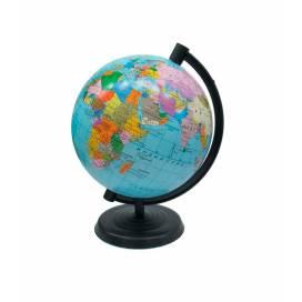 Глобус ТМ Марко Поло d=220 политика