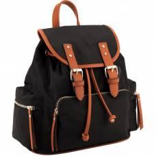 АКЦИЯ: Рюкзак Kite K18-2517XS-1 Dolce-1