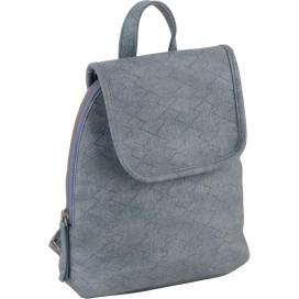 АКЦІЯ: Рюкзак Kite K18-2537XXS-2 Dolce-2