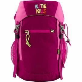 АКЦІЯ: Рюкзак Kite K18-542S-1
