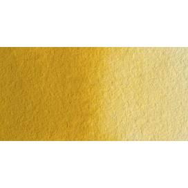 Краска акварельная Royal Talens Van Gogh кювета 227 охра жёлтая