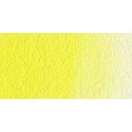 Краска акварельная Royal Talens Van Gogh кювета 254 перм. лимонный светлый