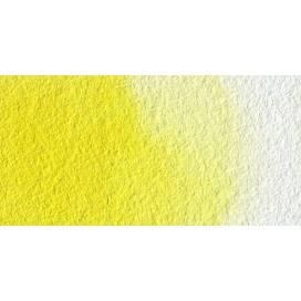 Краска акварельная Royal Talens Van Gogh кювета 268 azo жёлтый светлый