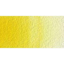 Краска акварельная Royal Talens Van Gogh кювета 269 azo жёлтый средний