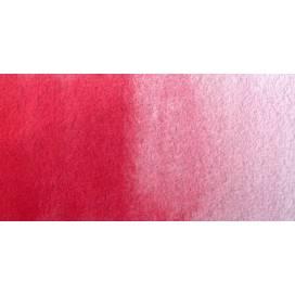 Краска акварельная Royal Talens Van Gogh кювета 327 мареновий красный светлый