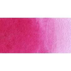 Краска акварельная Royal Talens Van Gogh кювета 366 Хинакардион розовый
