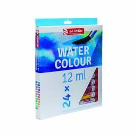 Набор акварельных красок Royal Talens Art Creation 24цв *12мл ШК....2916