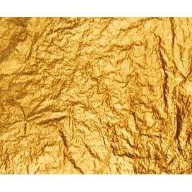 Поталь свободная Nazionale Золото №2 16х16 10л
