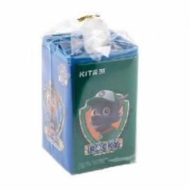 Подставка для ручек детская Kite PAW18-105 Paw Patrol