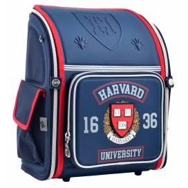 АКЦІЯ: Рюкзак ТМ 1 Вересня 555108 H-18 каркасний Harvard
