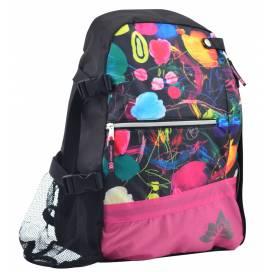 АКЦИЯ: Сумка ТМ 1 Вересня 555579 сумка спортивная