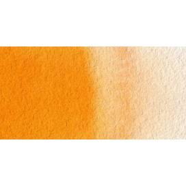 Краска акварельная Royal Talens Van Gogh кювета 266 оранжевая