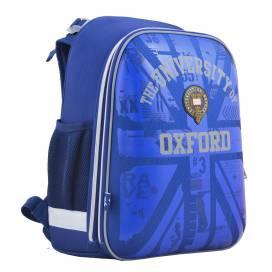 АКЦІЯ: Рюкзак YES 554585 H-12 Oxford каркасний