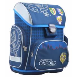 АКЦІЯ: Рюкзак YES 555086 H-26 Oxford каркасний