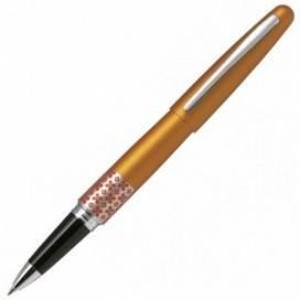 Ручка подарочная Pilot шарик Flower Ring ШК....5294