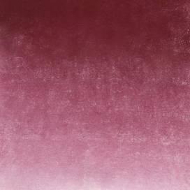 Краска акварельная, Белые Ночи, 10мл, туба, Бордо