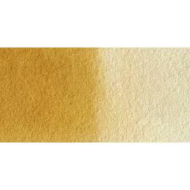 Краска акварельная Royal Talens Van Gogh туба 10мл 234 Сієна натуральна