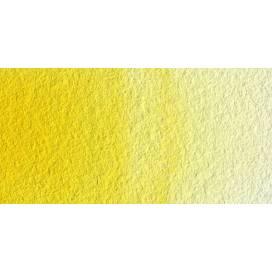 Краска акварельная Royal Talens Van Gogh туба 10мл 269 AZO Жовтий середній