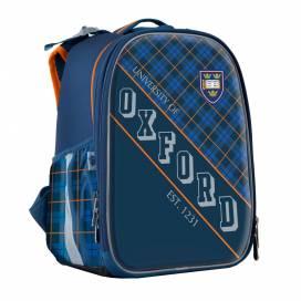 АКЦІЯ: Рюкзак YES 555370 H-25 Oxford YES