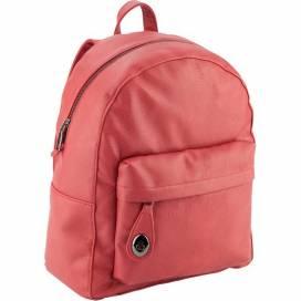 АКЦІЯ: Рюкзак Kite K18-2538-2 Fashion-2