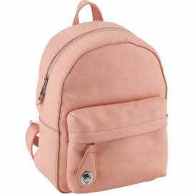 АКЦІЯ: Рюкзак Kite K18-2538-3 Fashion-3 small