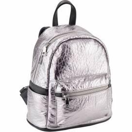 АКЦІЯ: Рюкзак Kite K18-2546-1 Fashion-1