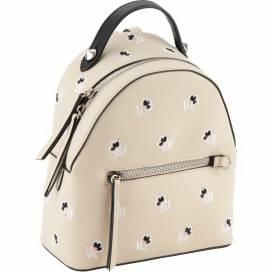 АКЦІЯ: Рюкзак Kite K18-2548 Fashion