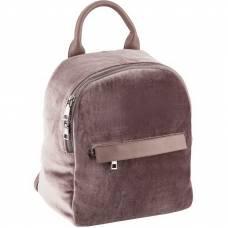 АКЦИЯ: Рюкзак Kite K18-2549-1 Fashion-1