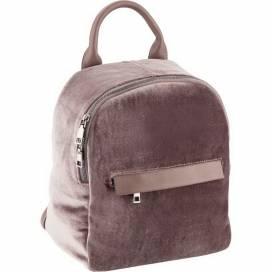 АКЦІЯ: Рюкзак Kite K18-2549-1 Fashion-1