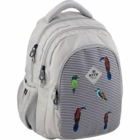 АКЦИЯ: Рюкзак Kite K19-8001M-5