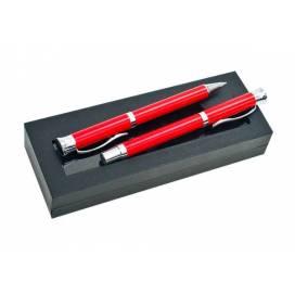 Ручка подарочная A Plus в футляре A129