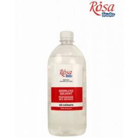Разбавитель Rosa Studio без запаха  500мл