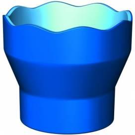 Стакан для воды Faber 181510 синий