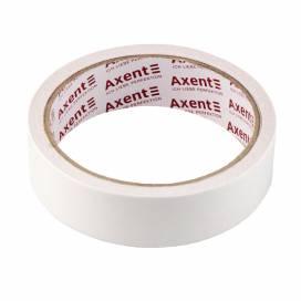 Скотч двухсторонний Axent 24мм х 10м 3101