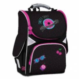 АКЦІЯ: Рюкзак GoPack каркасний GO20-5001S-2 Education Sweet Space